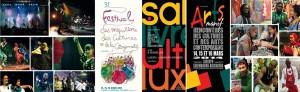 TTML-banner_festival2014